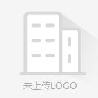 连云港华鑫石化机械设备有限公司